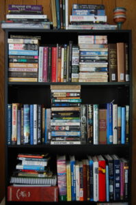 Storage Solutions for Different Personality Types